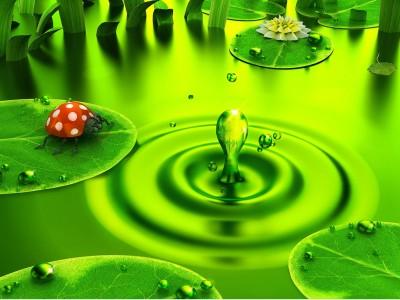 2-green