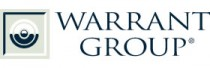 warrant group logo