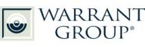 warrant group logo