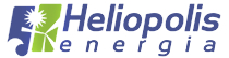 logo_heliopolis