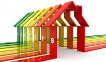certificazioneenergetica