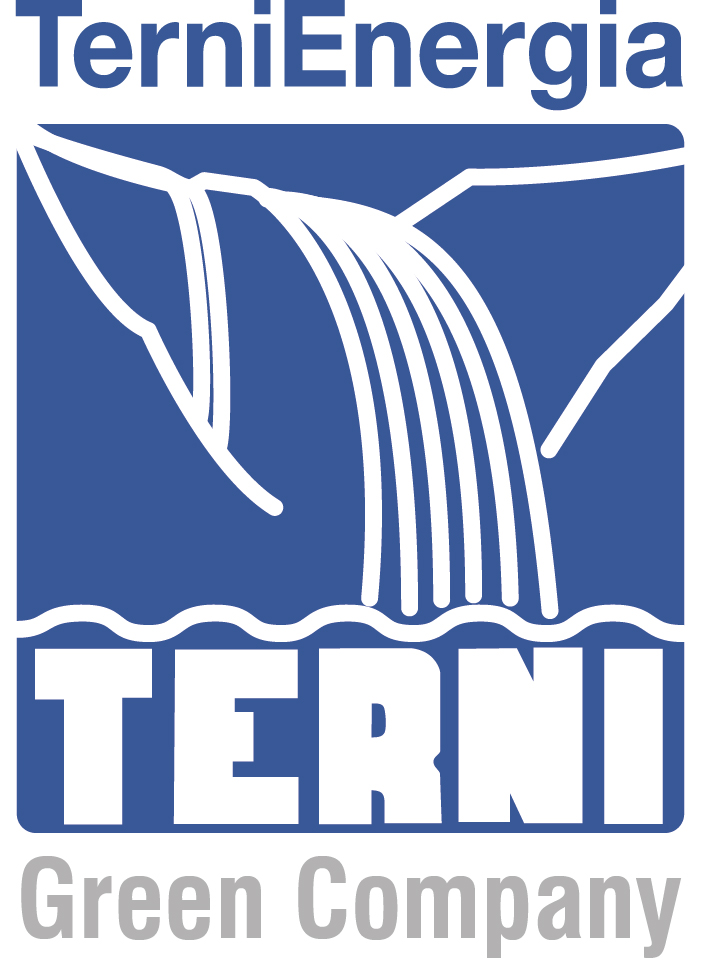 Ternienergia Signed The Investment Agreement For The Acquisition Of