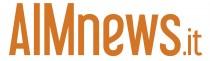 Logo AIM DEFnews
