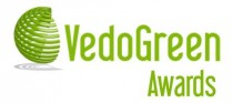 VedoGreen Awards