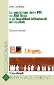 Libro AIM IR Top ii edizione