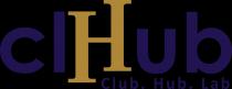 Logo Clhub