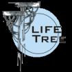 logo lifetree